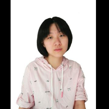 成都市树德光华_北大培文杯-唯一官方网站